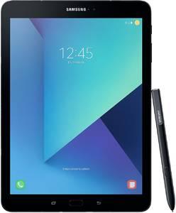 Samsung Galaxy Tab S3 32GB SM-T825