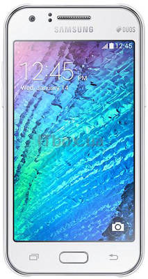 Samsung Galaxy J1 Ace (J110H/DS)