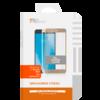 Защитное стекло InterStep для Xiaomi Mi 8 Lite