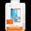 Защитное стекло InterStep для Xiaomi Mi A2