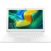 Xiaomi Mi Notebook 15.6 JYU4095CN