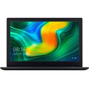 Xiaomi Mi Notebook 15.6 JYU4080CN