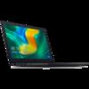 Xiaomi Mi Notebook Pro 15.6 JYU4035CN