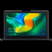 Xiaomi Mi Notebook 15.6 Lite JYU4093CN