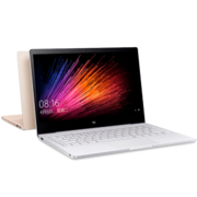 Xiaomi Mi Notebook Air 12.5 JYU4013CN