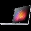 Xiaomi Mi Notebook Air 12.5 JYU4013CN