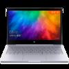 Xiaomi Mi Notebook Air 13.3 JYU4061CN