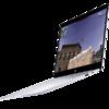 Xiaomi Mi Notebook Air 13.3 JYU4046GL