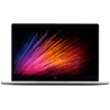 Xiaomi Mi Notebook Air 13.3 JYU4060CN