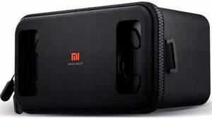 Xiaomi Mi VR Play Black