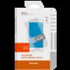Защитное стекло InterStep для Xiaomi Redmi 6