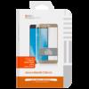 Защитное стекло InterStep для Xiaomi Redmi Note 6 Pro