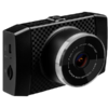 Xiaomi Yi Smart Dash Camera 2.7K King Edition
