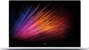 """Xiaomi Mi Notebook Air 13.3"""" JYU4003CN"""