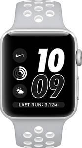 Apple Watch Nike+ MNNT2