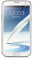 Samsung N7100 Galaxy Note II (16Gb)