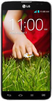 LG G Pro Lite Dual (D686)