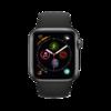Apple Watch Series 4 MTVG2 40 мм