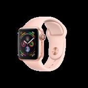 Apple Watch Series 4 MTVA2 40 мм
