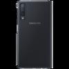 Чехол-книга для Samsung Galaxy A7 (2018)