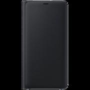 Чехол-книга Wallet Cover для Samsung Galaxy A7 (2018)