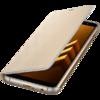 Чехол-книга для Samsung Galaxy A8
