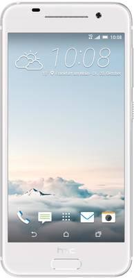 HTC One A9 32GB