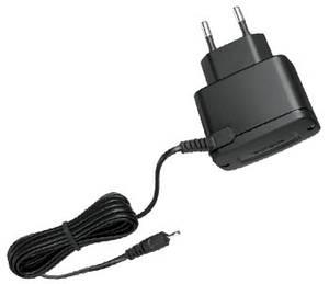 Сетевое зарядное устройство для телефонов Nokia оригинал
