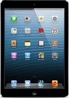 Apple iPad Air 64GB 4G
