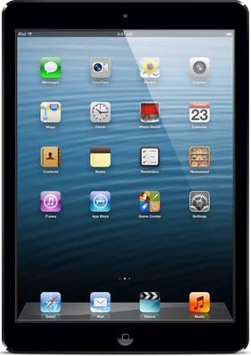 Apple iPad Air 128GB