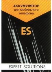 Аккумулятор Experts BST-39 для телефона Sony Ericsson W910