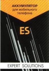 Аккумулятор Experts BST-38 для телефона Sony Ericsson S500