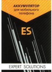 Аккумулятор Experts BL-5K для телефона Nokia N85