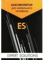 Аккумулятор Experts AB463446BU для телефона Samsung X200