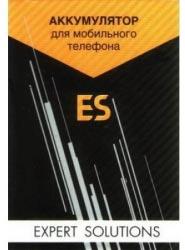 Аккумулятор Experts BA600 для телефона Sony Xperia U