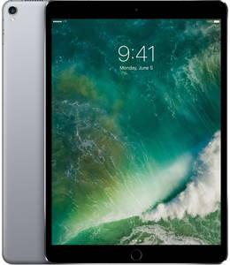 iPad Pro 10.5 Wi-fi 64GB