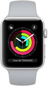 Apple Watch Series 3 MQKU2