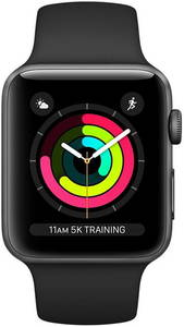Apple Watch Series 3 MQKV2