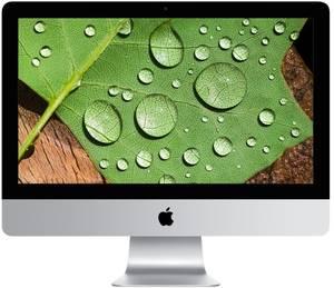 Apple iMac 21.5'' Retina 4K [MK452]