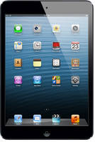 Apple iPad mini 32GB 4G (2-ое поколение)