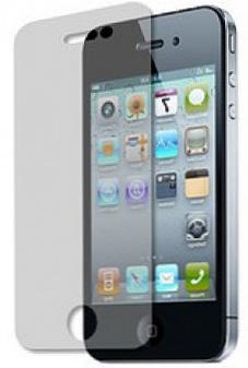 Защитная пленка Screen Protector для Iphone 3GS