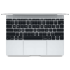 Apple MacBook (2016 год) [MLHA2]