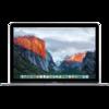 Apple MacBook (2017 год) [MNYF2]