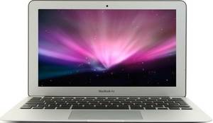Apple MacBook Air 11 Early 2015 MJVP2