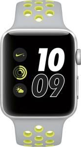 Apple Watch Nike+ MNYQ2