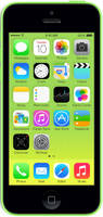 Apple iPhone 5c (8GB)