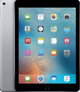 Apple iPad Pro 9.7 128Gb Wi-Fi + Cellular