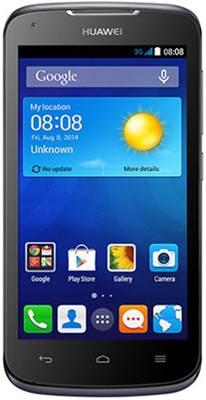 Huawei Ascend Y520 (U22)
