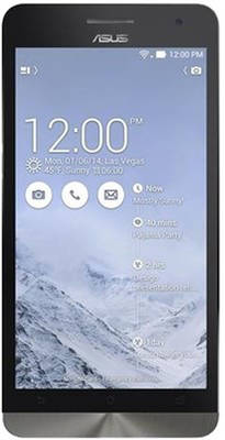 ASUS ZenFone 6 (16GB) (A601CG)