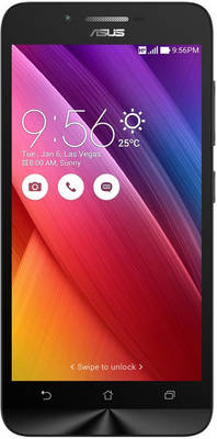 ASUS ZenFone Go 8GB (ZC500TG)